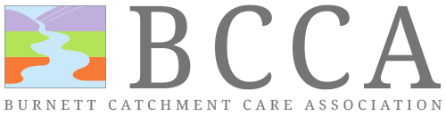Burnett Catchment Care Association