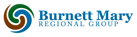 Burnett Marty Regional Group