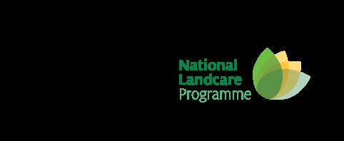 The Carbon Farming Project Logo