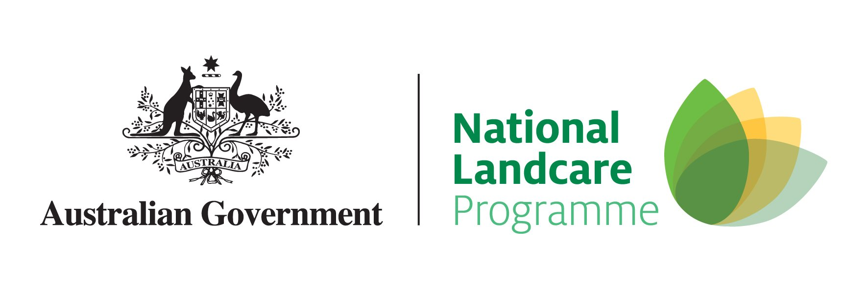 Land managers, apply now for Smart Farms Small Grants! Application close 7 December