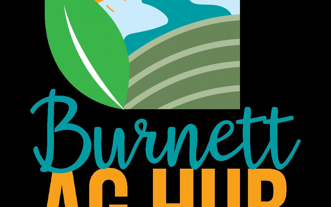 Inland Burnett Hub